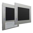 panel-pc-A15-series
