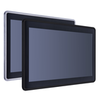 22-Zoll Touchpanel
