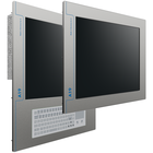 A19-Touchpanel