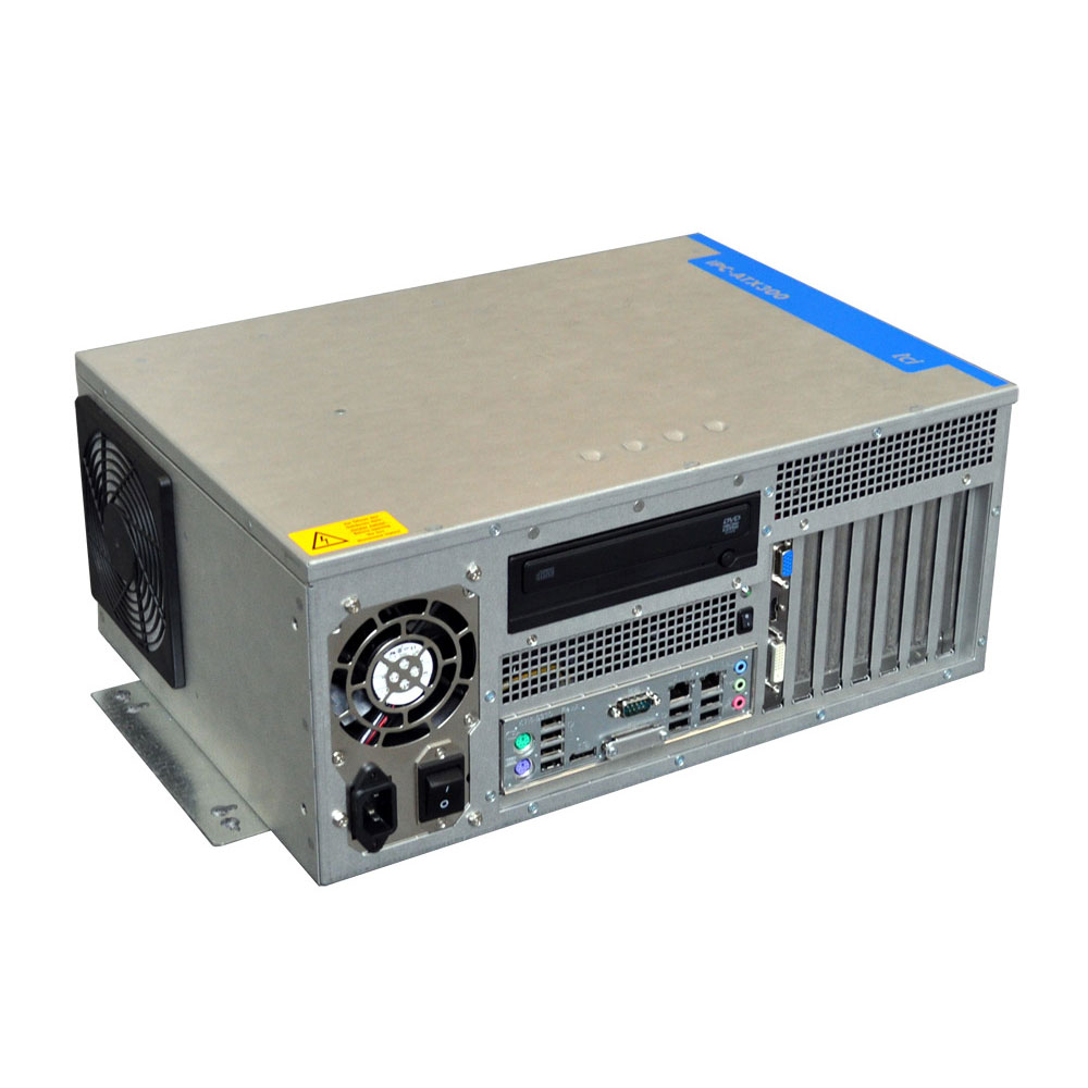 configurable Box-PC