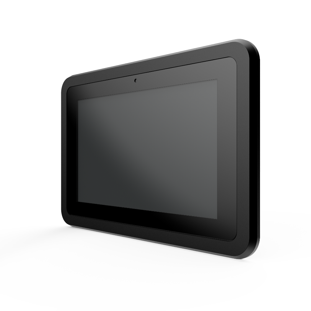 Touchpanel E07A